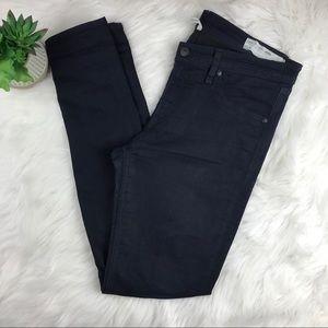 Rag & Bone 💙 Leggings Jeans